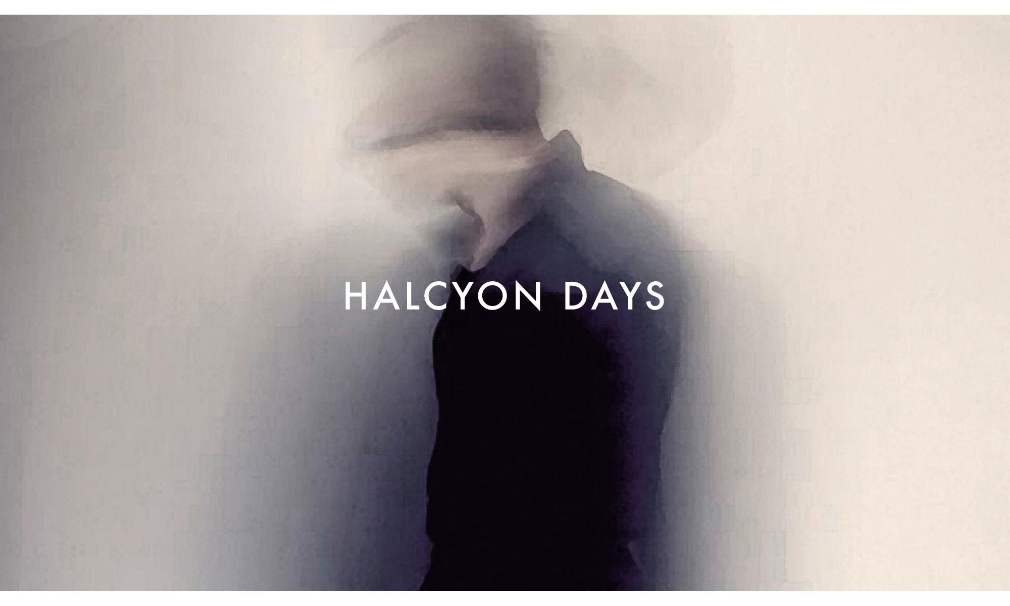 halcyonstx1.jpg