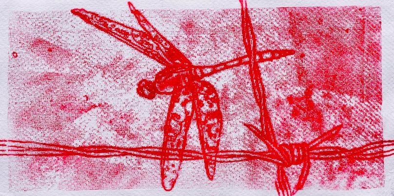 Entagled_JWT_DragonflySeries_Monoprint_Ink_36x18cm_DSC_7503-2-21-20-20.jpg20180214-22530-1j5erf6.png