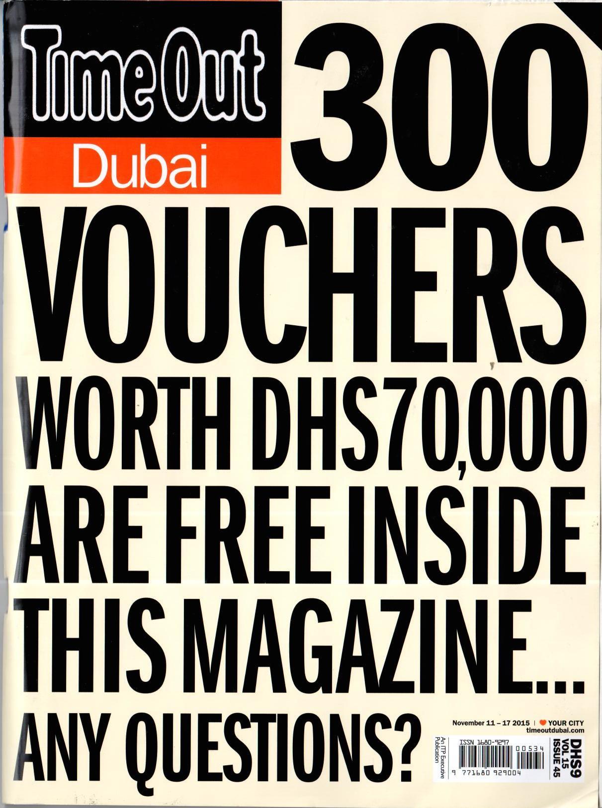 Time Out Dubai 11.11.15.jpg