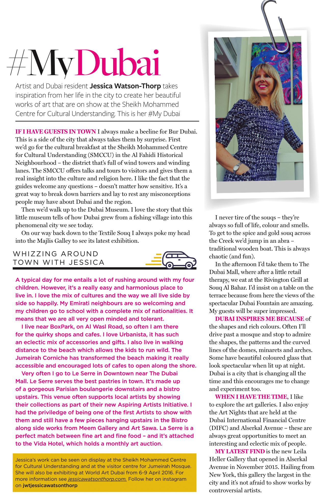 Dubai Tourism Magazine Article-1.png