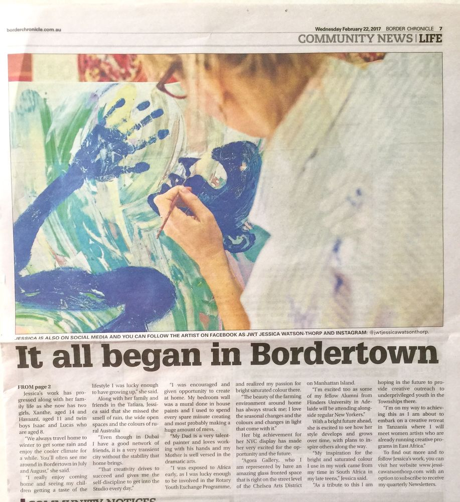 large-Border Chronicle.jpg