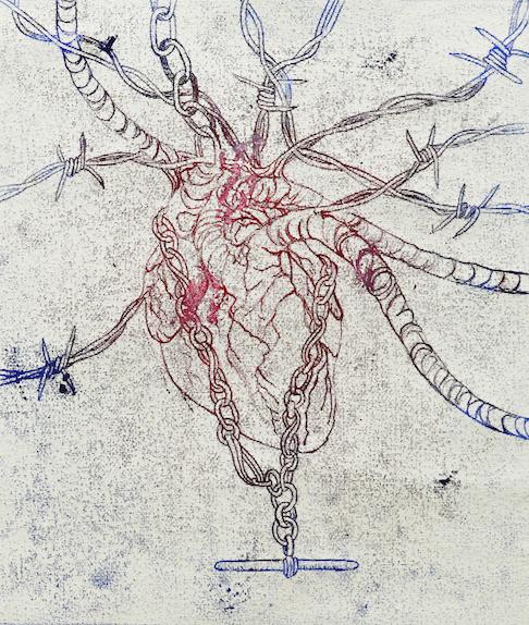 FobChain_JWT_Hearts_Monoprint_Ink_56x68_DSC00435-.png