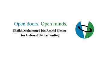 SHEIKH-MOHAMMED-BIN-RASHID-CENTRE-FOR-CULTURAL-UNDERSTANDING-Logo.jpg