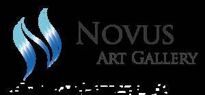 Novus-art-gallery-300x139.png