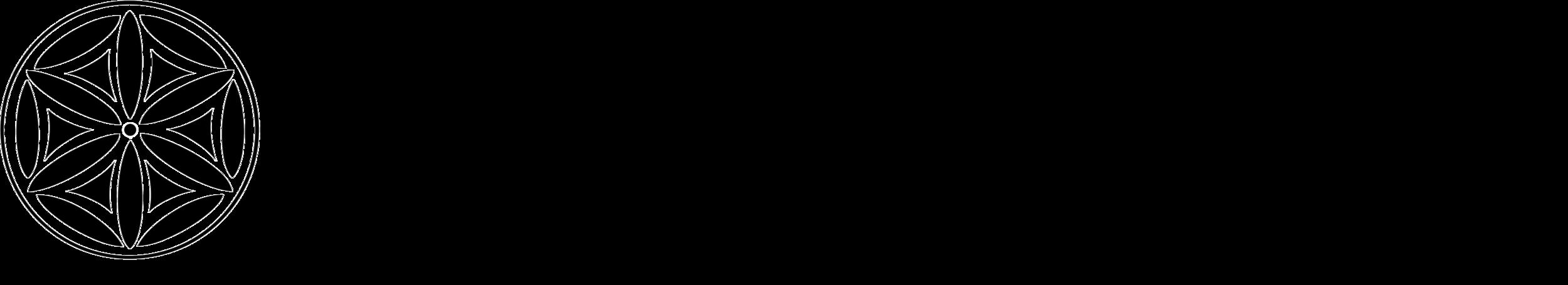 Showcase Logo Landscape.png