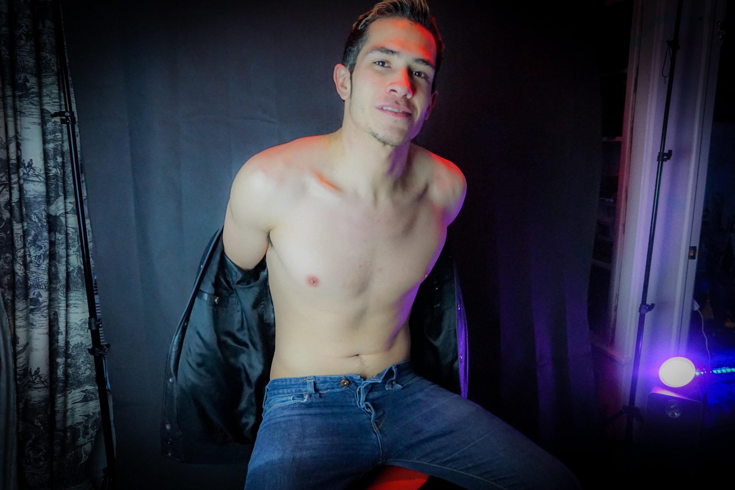 Felipe Shirtless 1.jpg