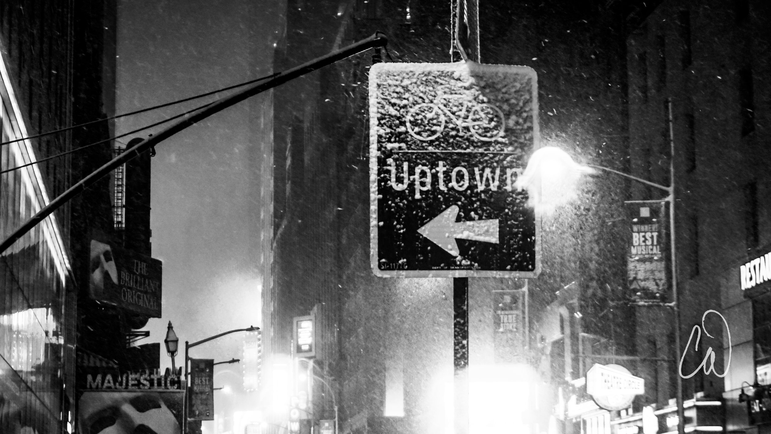 UptownSigninSNowLogo.jpg