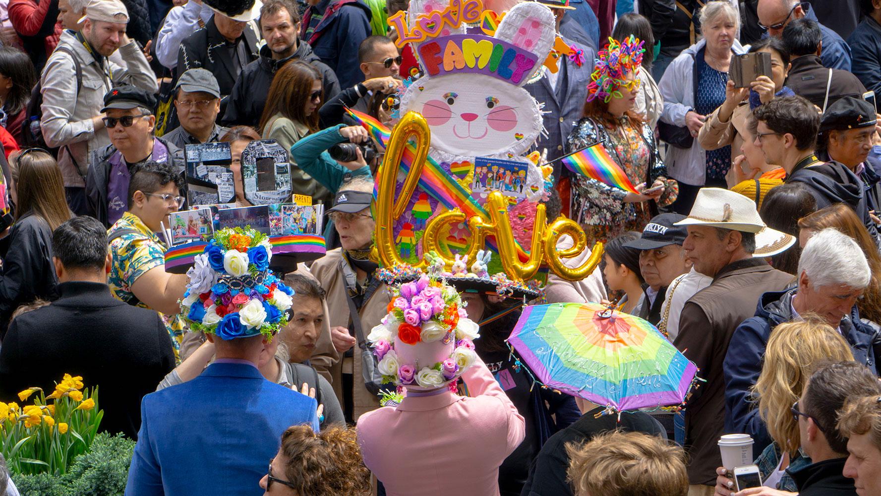 EasterParade_04.jpeg