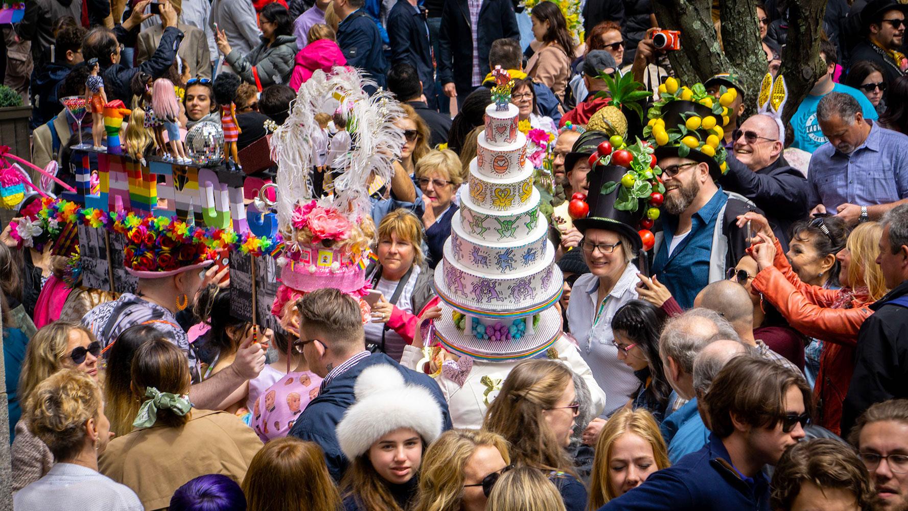 EasterParade_05.jpeg