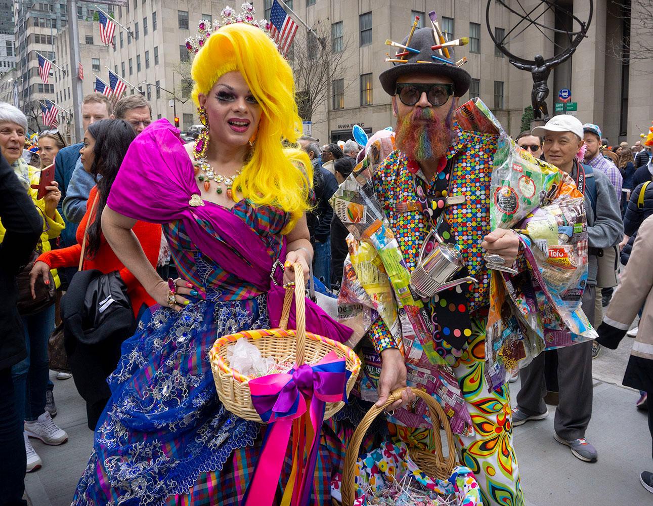 EasterParade_09.jpeg