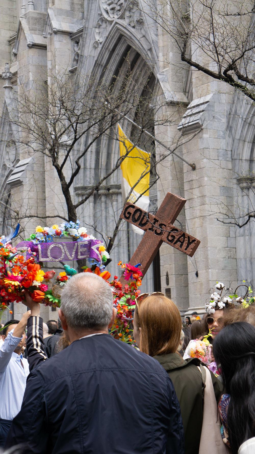 EasterParade_17.jpeg