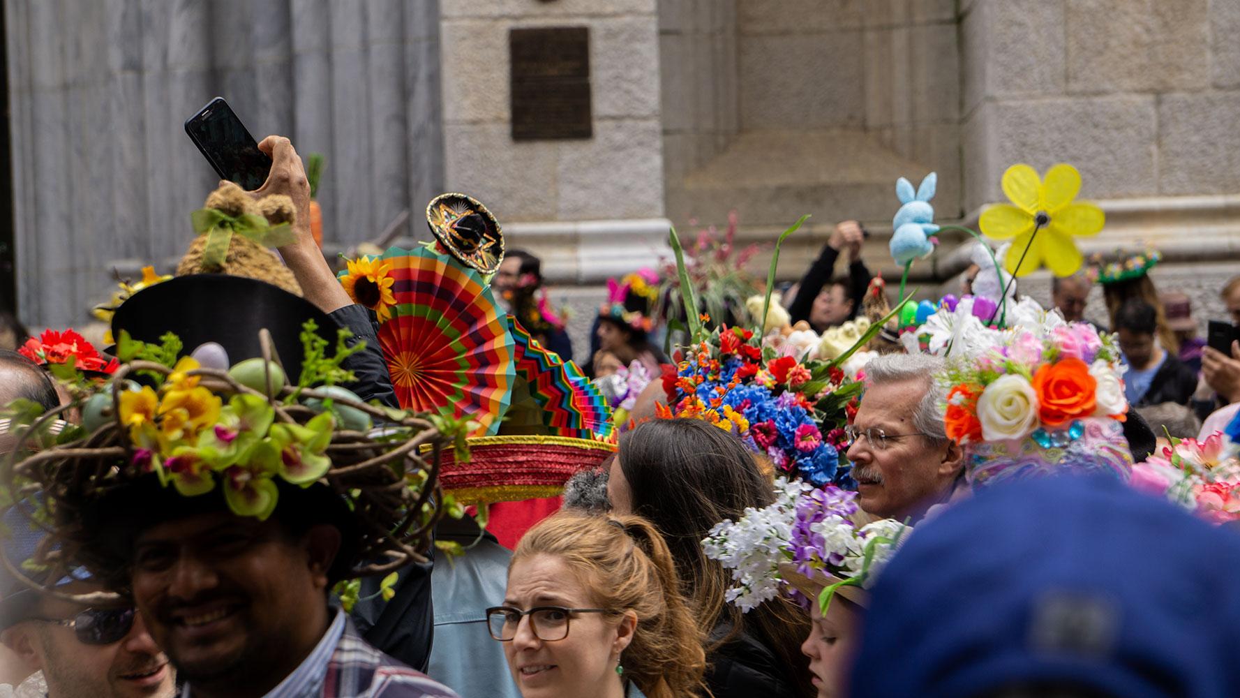 EasterParade_19.jpeg