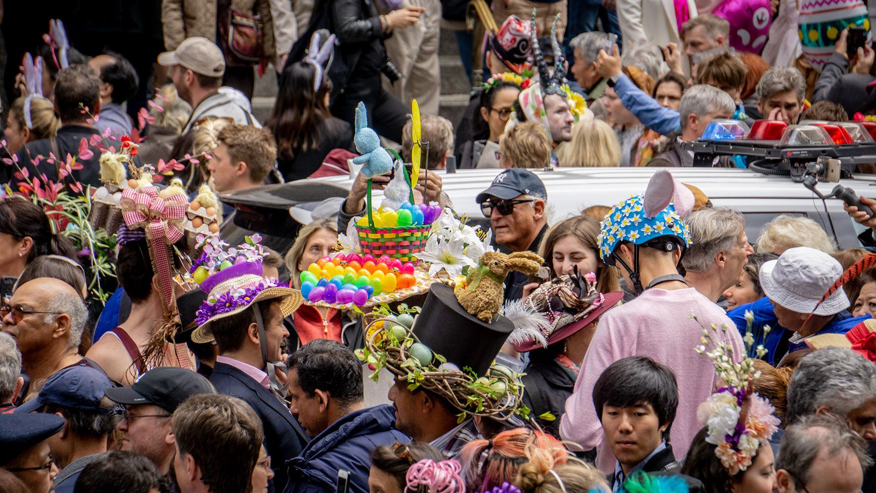 EasterParade_20.jpeg