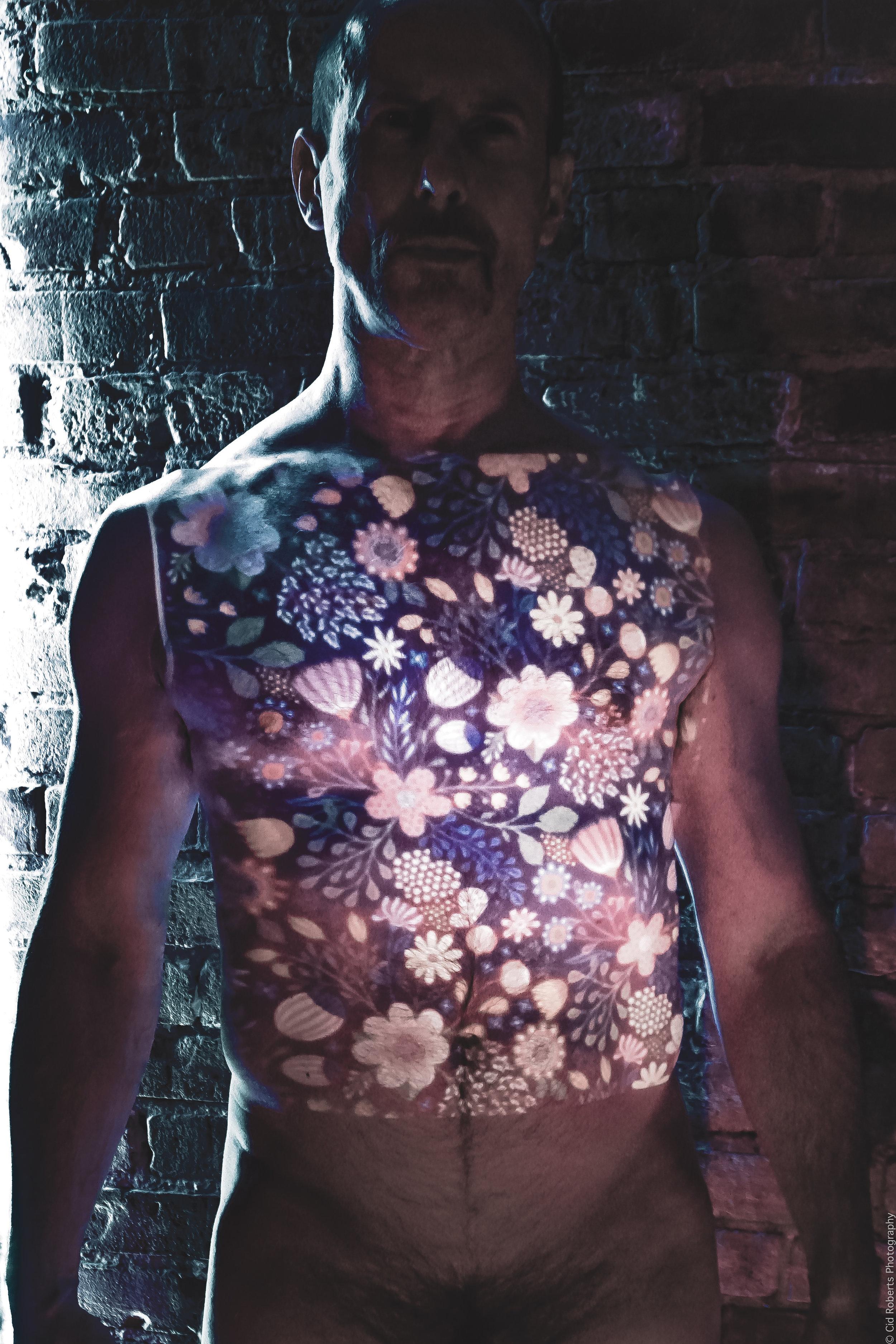 Scott Floral Projection.jpg