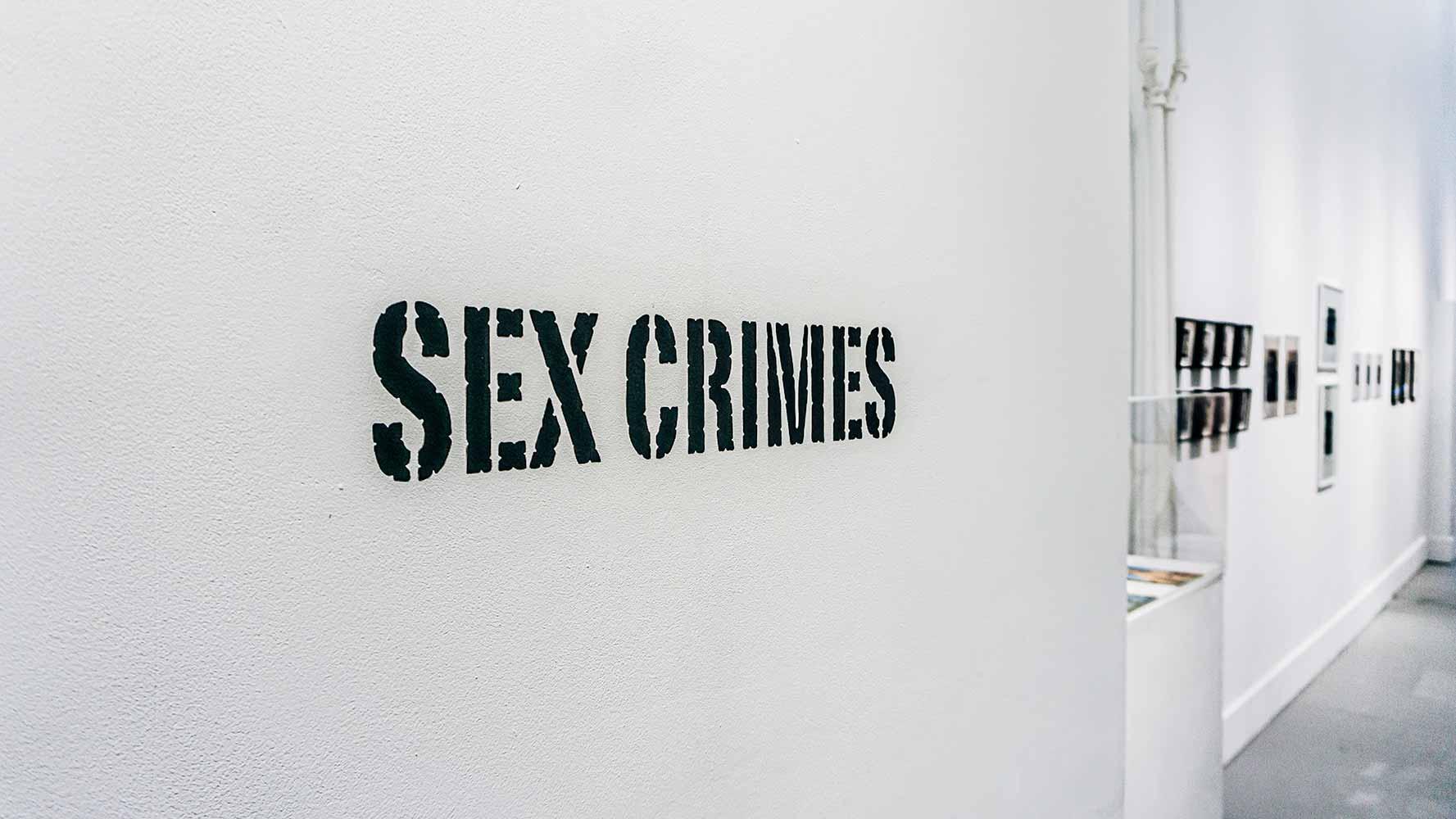 SexCrimes_06.jpg