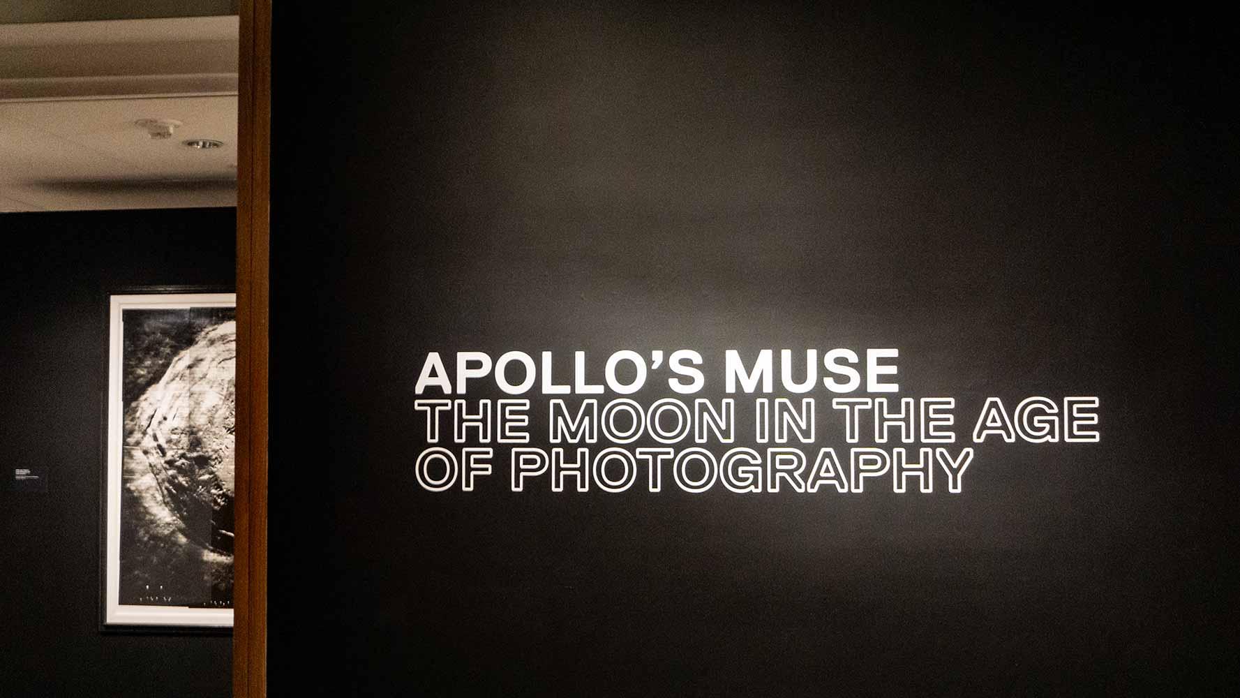 Apollo_01.jpg
