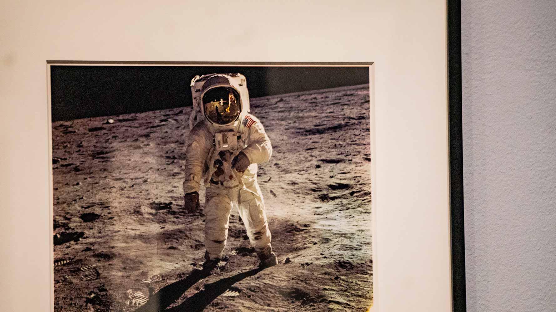 Apollo_14.jpg