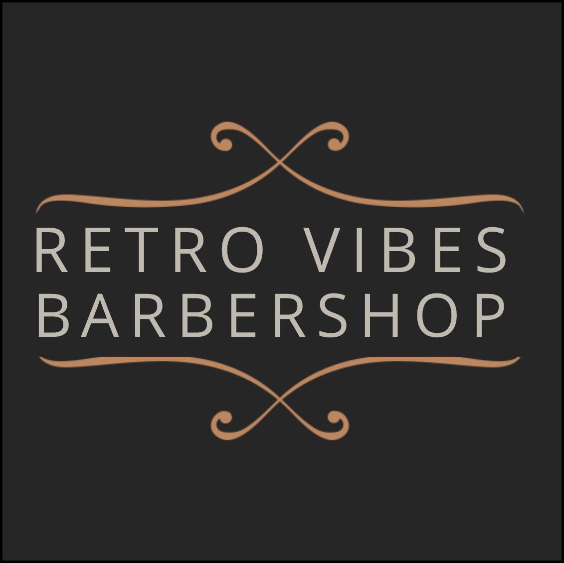 Retro Vibes Sublogo 2.png