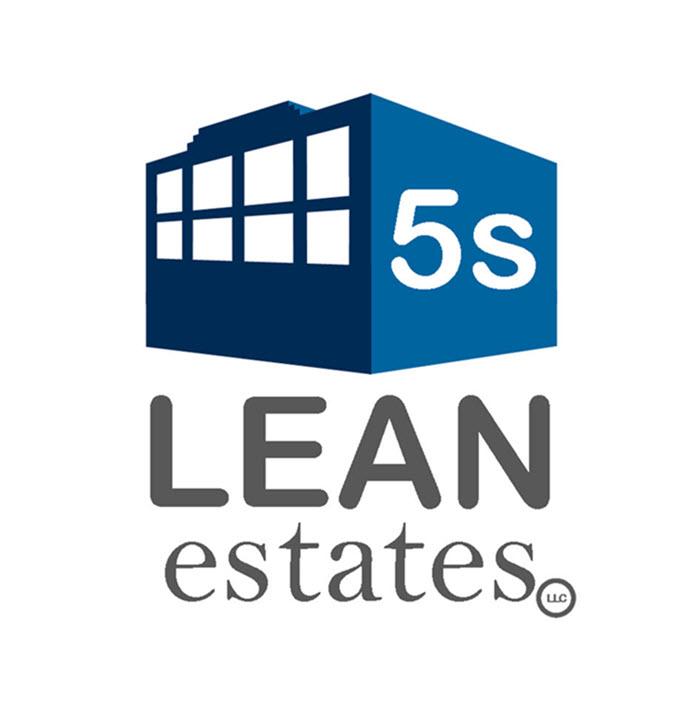 LEAN estates JPG.jpg