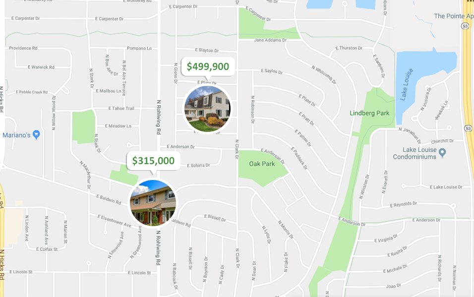 Home Valuation-bg.png