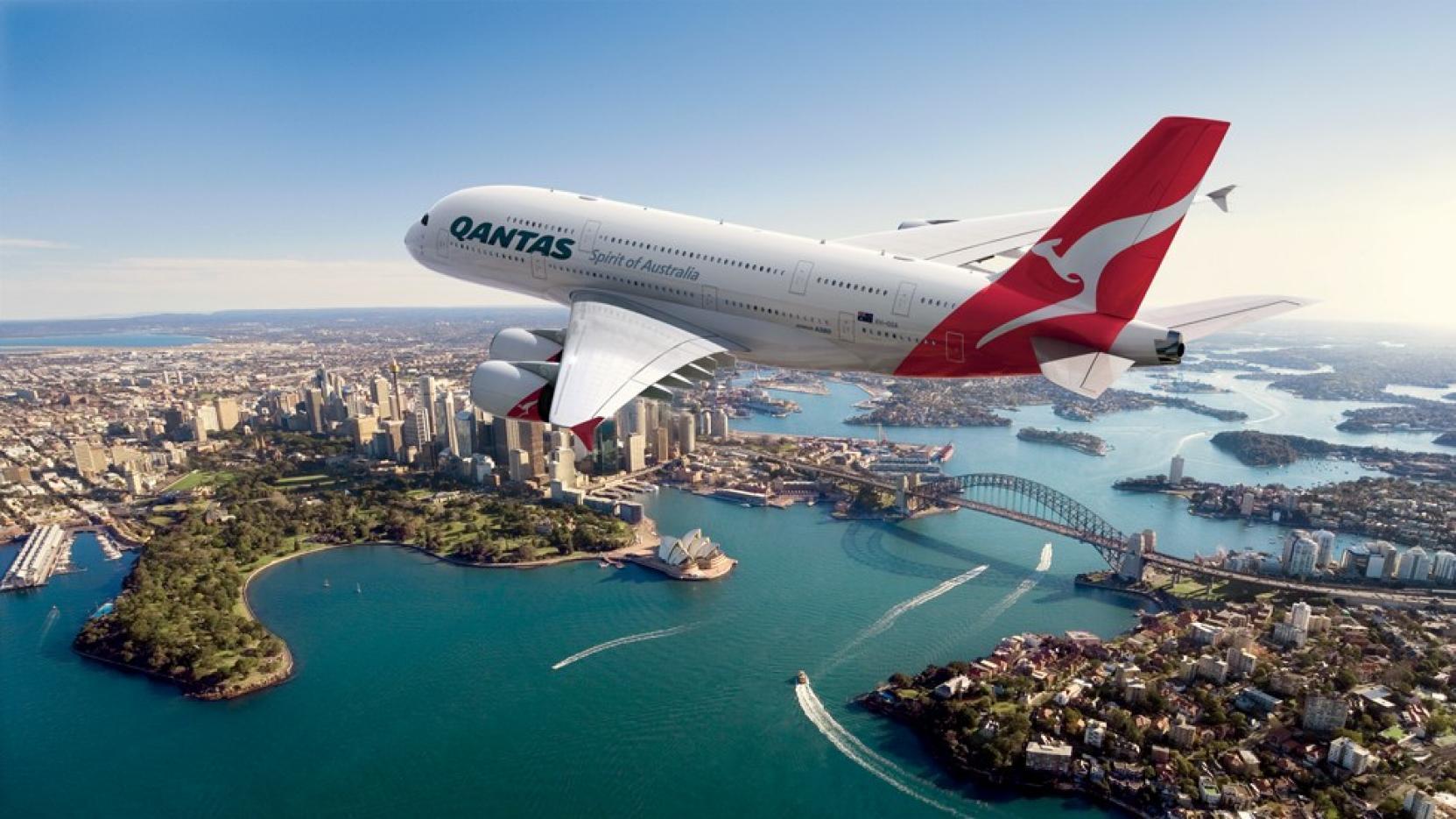 qantas-sydney.jpg