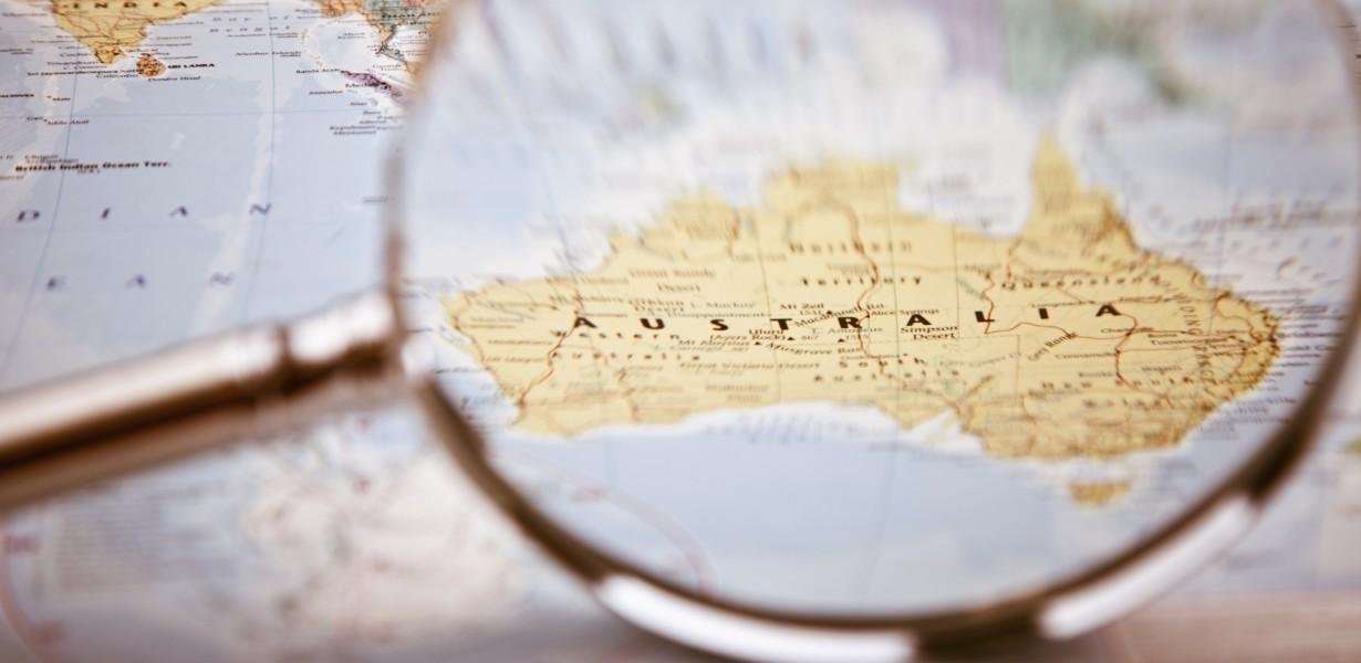 magnifying-glass-map-615x300@2x.jpg