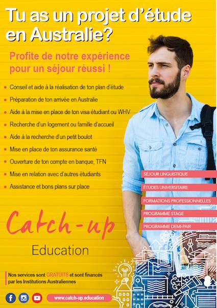 Poster france 15cm.jpg