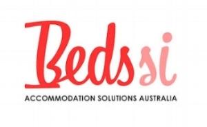 bedssi-accommodatio-solutions-logo 3.jpg