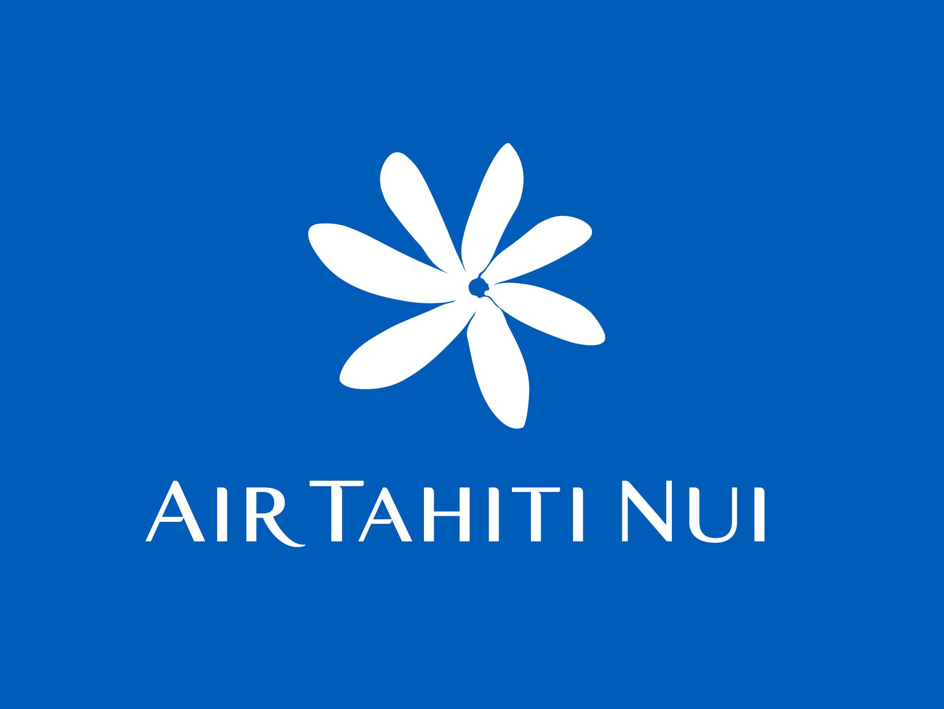 Air tahiti Nui logo.png