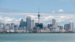 AUCKLAND - COURS D'ANGLAISCours Super intensifs à partir de NZD$410/semaine en journée