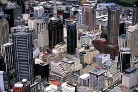 AUCKLAND - COURS D'ANGLAISCours intensifs à partir de NZD$370/semaine en journée