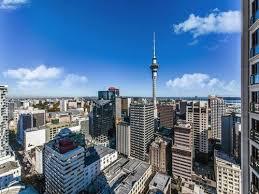 AUCKLAND - COURS D'ANGLAISCours Part time à partir de NZD$280/semaine en journée