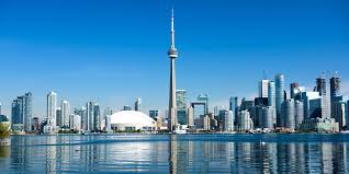 TORONTO - ENGLISH LESSONSemi intensive course from CAD $ 260 / week = 15hIntensive CAD $ 324 / week = 22.5h