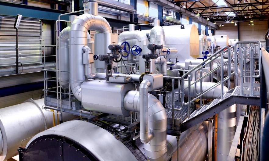 Industrieanlagenbau Max Straube Chemnitz.jpg