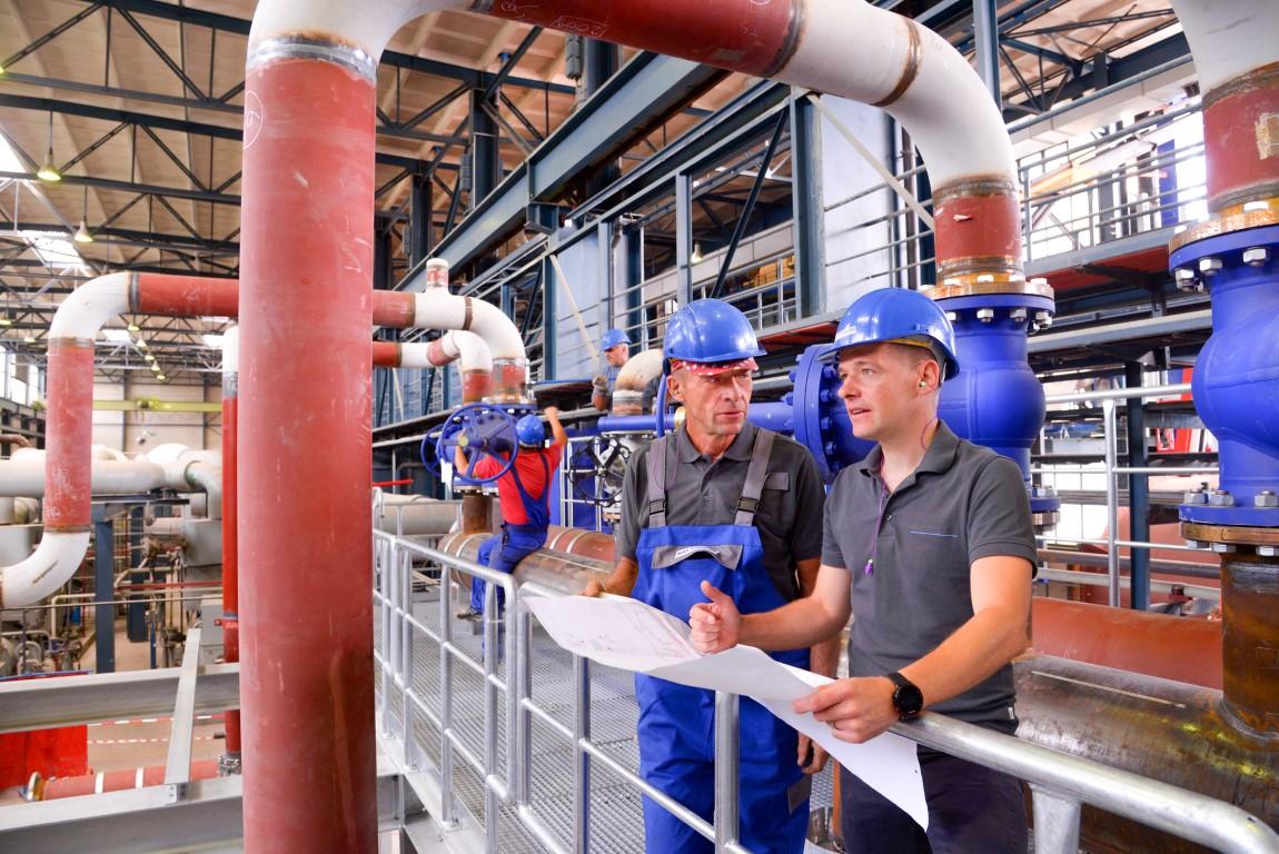 HWA Heißwassererzeugeranlage Fernwärme Chemnitz (Mittel).jpg