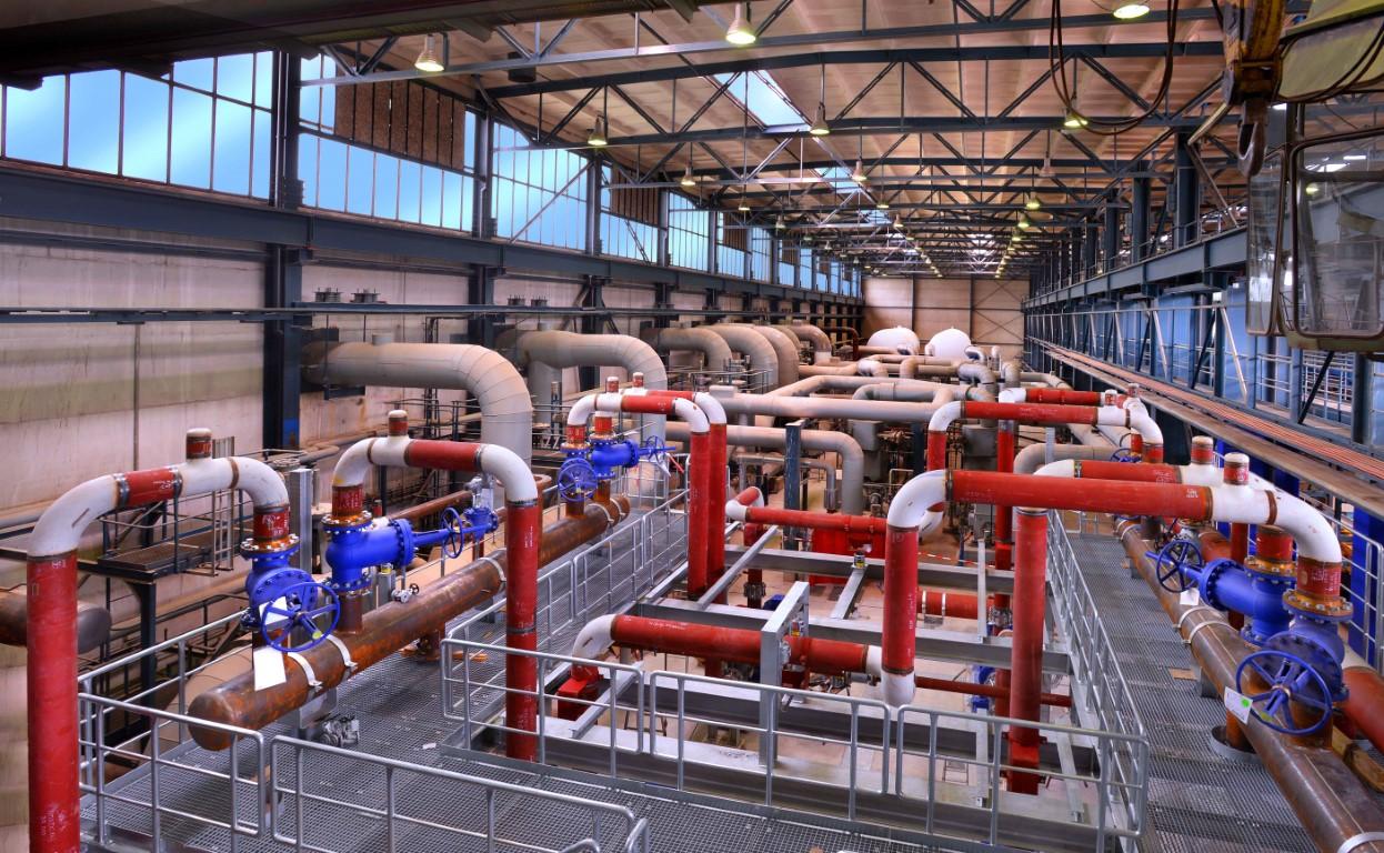 HWA Heißwassererzeugeranlage Fernwärme Chemnitz Max Straube .jpg