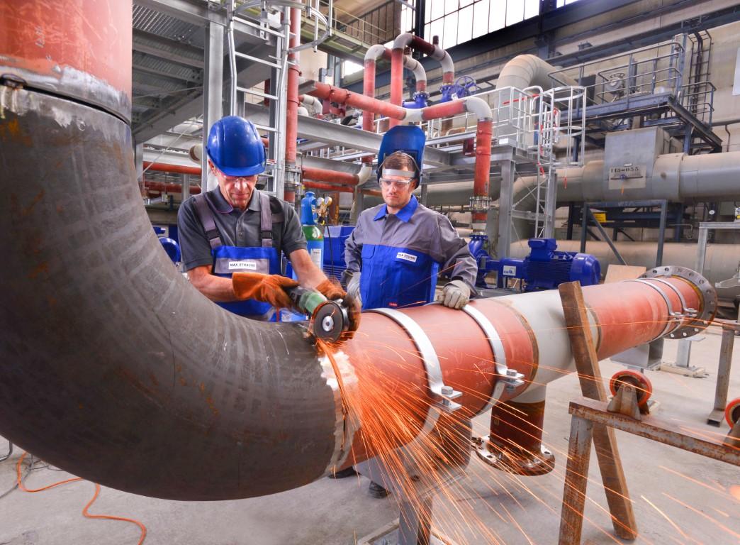 HWA Heißwassererzeugeranlage Fernwärme Chemnitz Max Straube work (Mittel).jpg