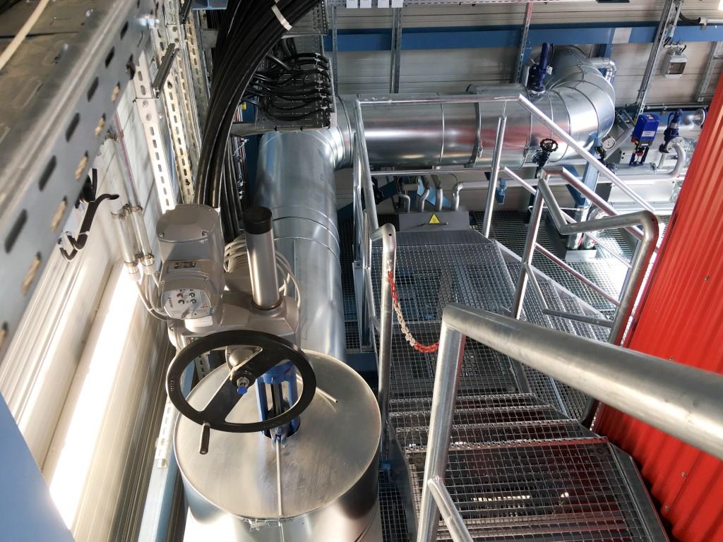 industrieanlagenbau max straube (Mittel).jpg