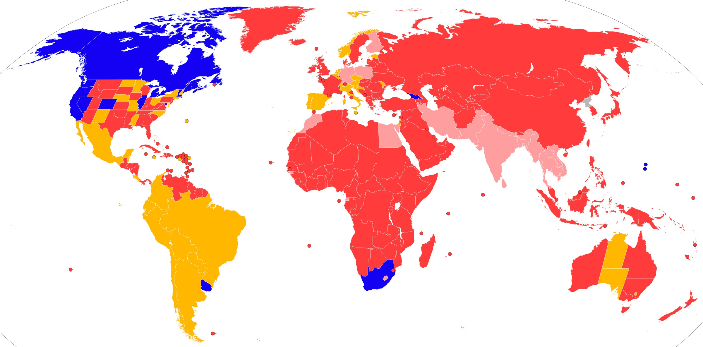 World_Map Cannabis Illegal.jpg