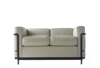 LC2 2-Sitzer €1490