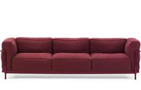 LC3 3-Sitzer €2790