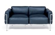 Gran Confort 2er €2190