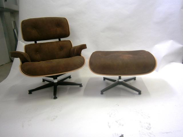 Eames Lounge Chair NUBUCK.jpeg