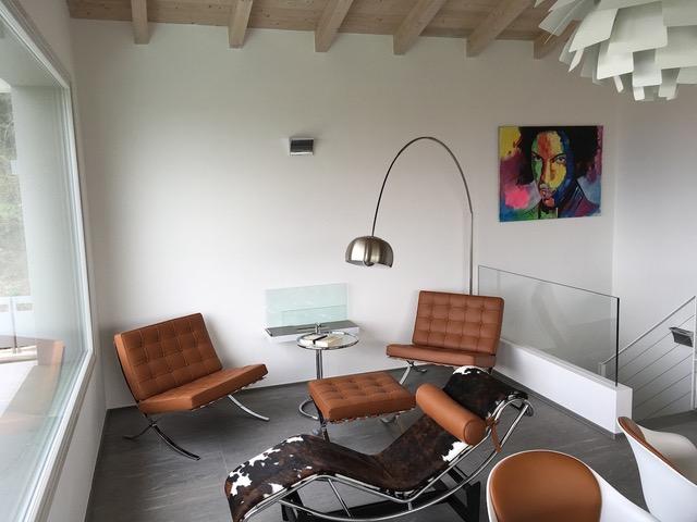Kundenfotos Barcelona Chairs.jpeg