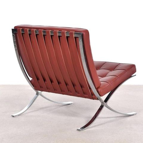 Vivendum Barcelona Chair.jpeg