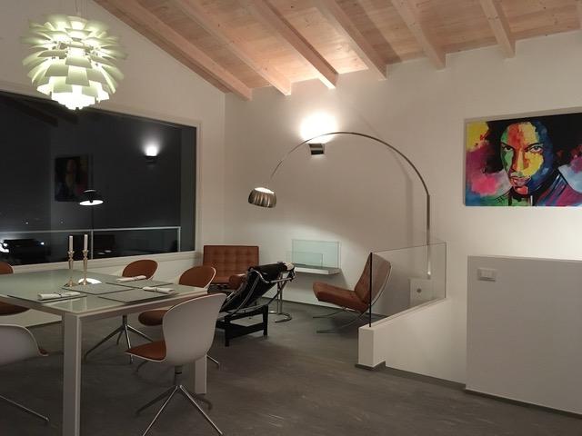 KUndenfoto Barcelona Chair .jpeg