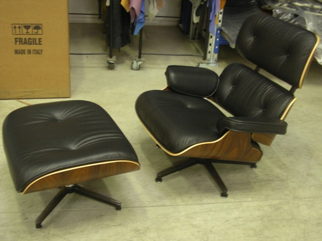 Eames Chair.jpeg