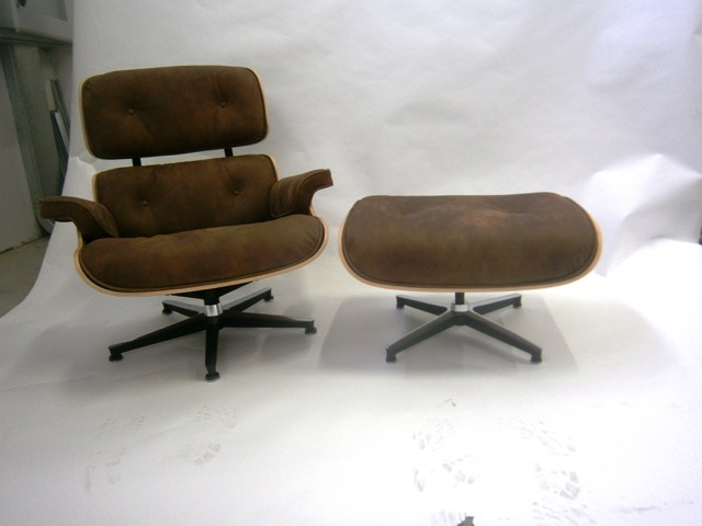 Eames Lounge Chair NUBUCK.jpeg