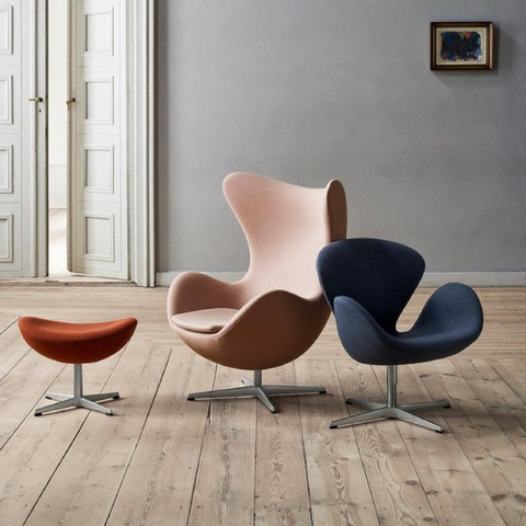 Swan Chair Fabric.jpeg