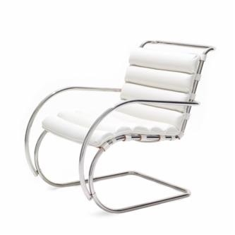 Vivendum MR chair.jpg